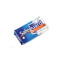 Мыло туалетное Safeguard Классическое, 100г