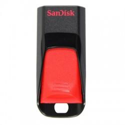 Флэш-память SanDisk Cruzer Edge 4GB SDCZ51-004G-B35