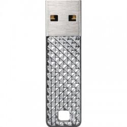 Флэш-память SanDisk Cruzer Facet 8GB(SDCZ55-008G-B35S)
