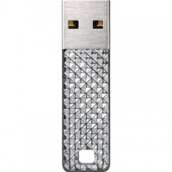 Флэш-память SanDisk Cruzer Facet 32GB(SDCZ55-032G-B35S)