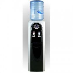 Кулер для воды Ecotronic C21-LFPM black
