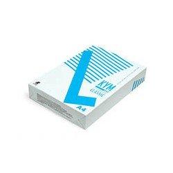 Бумага KYM Lux Classic (A4, 80г/м², белизна 150% CIE, 500 листов)