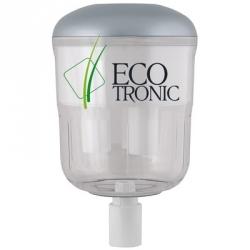 Фильтр бутыль Ecotronic C1-B3F Silver
