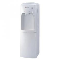 Кулер для воды HotFrost V 220 CF Арт. 470119