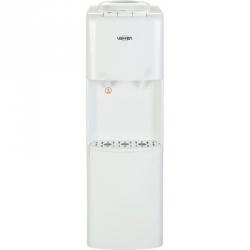 Кулер для воды VATTEN V41WK  Арт. 398894