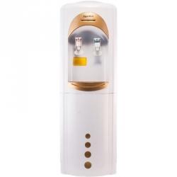 Кулер для воды Aqua Work 16LD/HLN  Арт. 533970