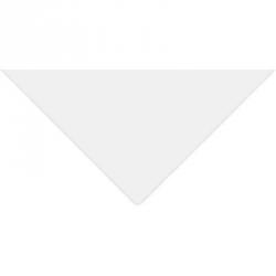 Самоклеящиеся карманы Attache на внутреннюю сторону папки (175x175 мм, 10 штук) Арт. 476213