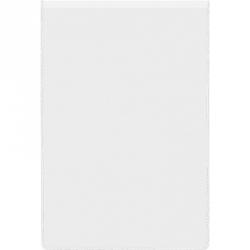 Самоклеящиеся карманы Attache для визитных карточек (65x98 мм, 10 штук) Арт. 478268