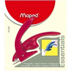 Антистеплер Maped Арт. 263515