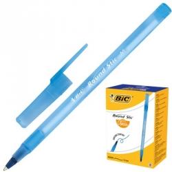 Ручка шариковая BIC Round Stic Арт. 440317