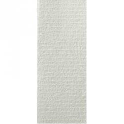 Бумага Conqueror Верже (А4, 100 г/кв.м, HW - белый, 500 листов)