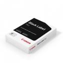 Бумага Canon Black Label Plus (А4, 80 г/кв.м, белизна 161% CIE, 500 листов)
