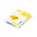 Бумага для офисной техники IQ Ultra (А4, 80 г/кв.м, 168% CIE, 500 листов)