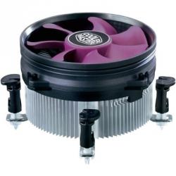 Вентилятор для процессора Cooler Master X Dream i117 (RR-X117-18FP-R1)