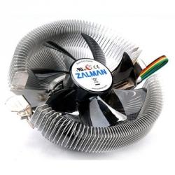 Вентилятор для процессора Zalman 7000V-Al Soc-775/1155/478/754/940/AM2/AM3