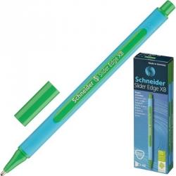Ручка шариковая Schneider Slider Edge