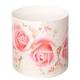 Горшок для цветов SimpleGarden Розы 1 л