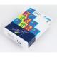 Color Copy (А4, 220 г,161CIE%), 250л/пач.,