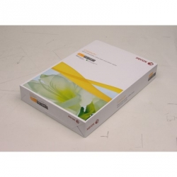 XEROX COLOTECH PLUS (А3, 120 г,170%CIE), 500л/пач.,