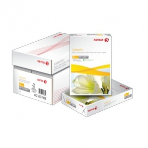 XEROX COLOTECH PLUS (А3, 220 г,170%CIE), 250л/пач.,
