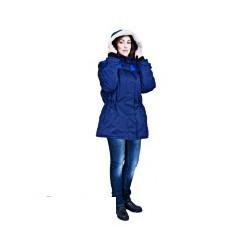 Куртка женская Урал+ (размер 56-58, рост 158-164)