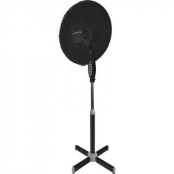 Вентилятор напольный Polaris PSF 0940