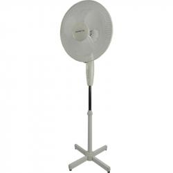 Вентилятор напольный Polaris PSF 40M