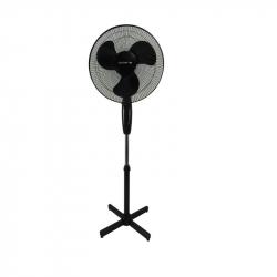 Вентилятор напольный Polaris PSF 40S