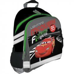 Рюкзак школьный Cars CRBB-MT1-977
