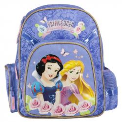 Рюкзак школьный Princess