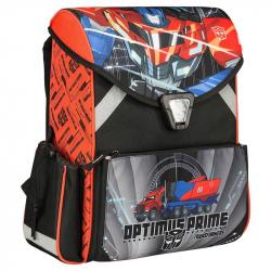 Ранец Transformers (ортопедическая спинка)