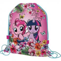 Мешок для обуви My Little Pony