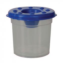 Емкость для воды стакан-непроливайка СН14-01