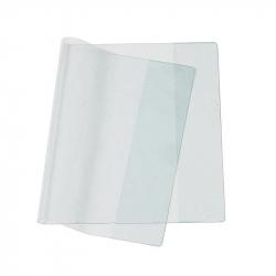 Набор обложек для учебников Петерсон №1 School 5 штук в упаковке (415x267 мм, 110 мкм)
