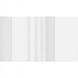 Набор обложек для учебников №1 School универсальный 10 штук в упаковке (450x232 мм, 110 мкм)