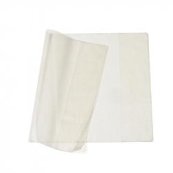 Набор обложек для учебников старших классов №1 School 10 штук в упаковке (335x232 мм, 110 мкм)