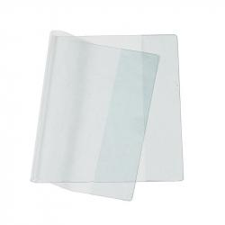 Набор обложек для учебника Петерсона №1 School 5 штук в упаковке (267х420 мм, 110 мкм)