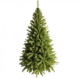 Ель искусственная Green Trees Южанка 90 см