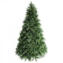 Ель искусственная Green Trees Грацио премиум 240 см