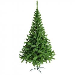 Ель искусственная Green Trees Симфония классик 180 см