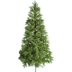 Сосна искусственная Green Trees Шервуд премиум 240 см